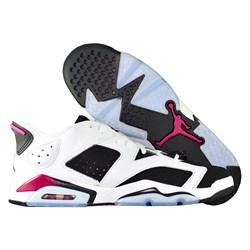 768878-107-krossovki-detskie-basketbolnye-air-jordan-vi-6-retro-low-fuchsia-gg