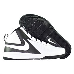 747998-101-krossovki-basketbolnye-detskie-nike-team-hustle-d-7-gs