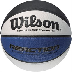 WTB1228XB-basketbolnyi-myach-wilson-reaction