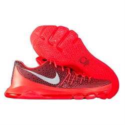 749375-610-krossovki-basketbolnye-nike-kd-8-bright-crimson-v8