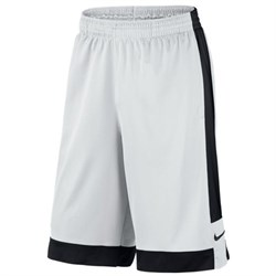 641417-100-shorty-basketbolnye-nike-assist-shorts