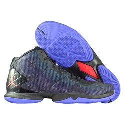 768929-008-krossovki-basketbolnye-air-jordan-super-fly-4