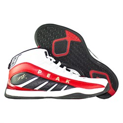 E8555A-WHBLRED-krossovki-basketbolnye-peak-dominator-mid