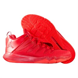 810868-605-krossovki-basketbolnye-air-jordan-cp3-ix-red-october
