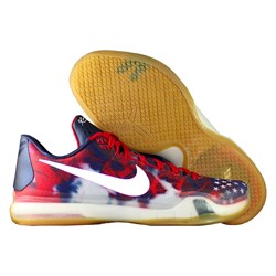 705317-604-krossovki-basketbolnye-nike-kobe-x-10-independence-day