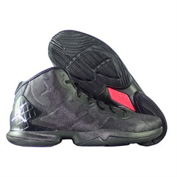 768930-001-krossovki-detskie-basketbolnye-air-jordan-super-fly-4-blackout-bg