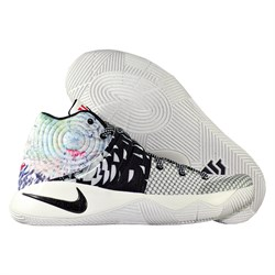 819583-901-krossovki-basketbolnye-nike-kyrie-2-qs-the-effect