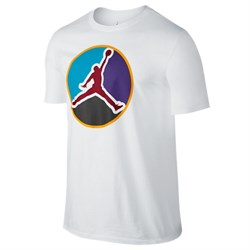 706847-100-futbolka-air-jordan-viii-always-reppin-tee