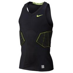 Майка компрессионная Nike Elite HyperStrong Shirt