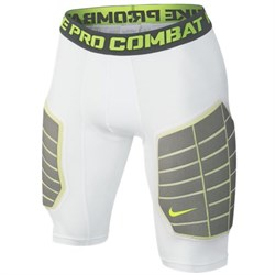 618976-100-shorty-kompressionnye-nike-elite-hyperstrong-shorts