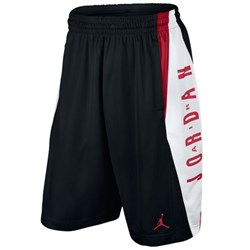 724831-011-shorty-basketbolnye-air-jordan-takeover-shorts