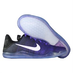 822945-510-krossovki-detskie-basketbolnye-nike-kobe-11-elite-low-hyper-purple-gs
