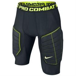 Шорты компрессионные Nike Elite Hyperstrong Shorts
