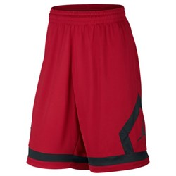 799543-687-shorty-basketbolnye-air-jordan-flight-diamond-shorts