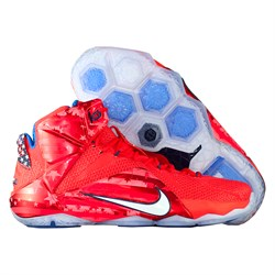 684593-616-krossovki-basketbolnye-nike-lebron-xii-independence-day