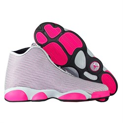 819848-019-krossovki-detskie-air-jordan-horizon-bg