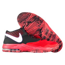 818954-600-krossovki-basketbolnye-nike-air-max-emergent