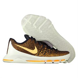 749375-880-krossovki-basketbolnye-nike-kd-8-sabertooth-tiger