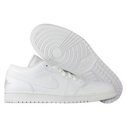 553558-120-krossovki-povsednevnye-air-jordan-1-low-tripple-white