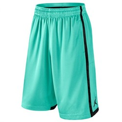 724834-391-shorty-basketbolnye-air-jordan-crossover-shorts