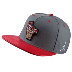 789504-657-kepka-air-jordan-ice-cream-pack-snapback