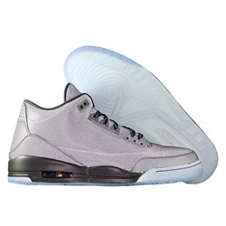 631603-010-krossovki-basketbolnye-air-jordan-5lab3-3m