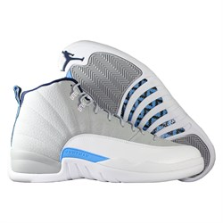 krossovki-basketbolnye-air-jordan-12-xii-retro-unc-130690-007