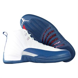 krossovki-basketbolnye-air-jordan-12-xii-retro-french-blue-130690-113