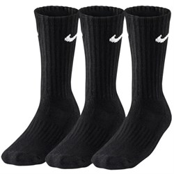 noski-sportivnye-nike-value-cotton-crew-socks-3-pary-SX4508-001