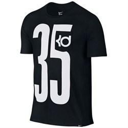 Футболка Nike KD Pocket Jersey T-Shirt