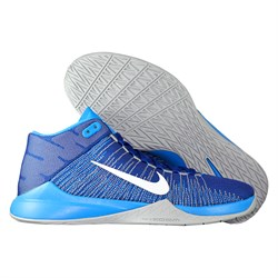 krossovki-basketbolnye-nike-zoom-ascention-832234-400