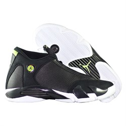 krossovki-basketbolnye-air-jordan-14-xiv-retro-indiglo-487471-005