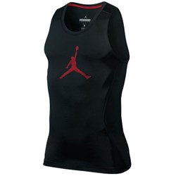 maika-kompressionnaya-air-jordan-all-season-compression-23-top-815780-010