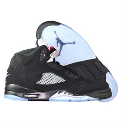 krossovki-detskie-basketbolnye-air-jordan-5-v-retro-og-bg-metallic-845036-003