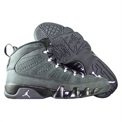 krossovki-basketbolnye-air-jordan-ix-9-retro-anthracite-302370-013