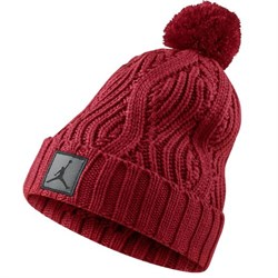 shapka-air-jordan-jumpman-cable-knit-pom-hat-801768-687