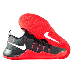krossovki-basketbolnye-nike-hypershift-844369-016