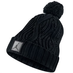 shapka-air-jordan-jumpman-cable-knit-pom-hat-801768-010