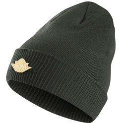 shapka-air-jordan-jumpman-beanie-801770-327