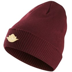 shapka-air-jordan-jumpman-beanie-801770-681