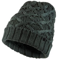 shapka-air-jordan-cable-knit-beanie-802027-327