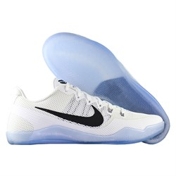 krossovki-basketbolnye-nike-kobe-11-xi-low-fundamental-836183-100