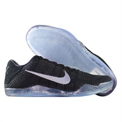 krossovki-basketbolnye-nike-kobe-11-xi-elite-low-black-space-822675-001