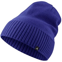 shapka-air-jordan-jumpman-knit-hat-801769-482