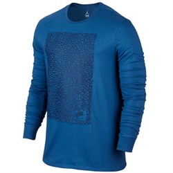 longsliv-air-jordan-3-long-sleeve-t-shirt-823720-432
