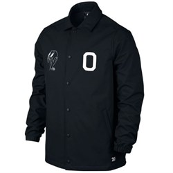 longsliv-air-jordan-11-jacket-space-jam-819119-010