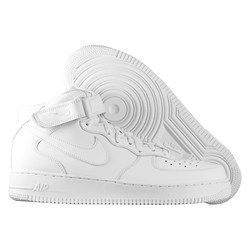 krossovki-basketbolnye-nike-air-force-1-mid-07-315123-111