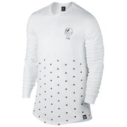 longsliv-air-jordan-11-long-sleeve-top-space-jam-819121-100