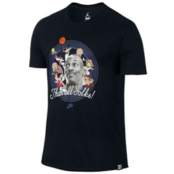 futbolka-air-jordan-that-s-all-folks-t-shirt-824358-010