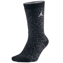 noski-air-jordan-3-crew-sock-SX5342-010